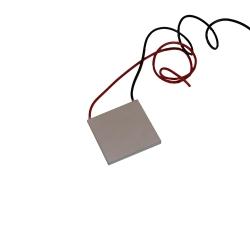 Термоэлектрические модули (ТЭМ) Пельтье