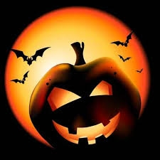 Что одеть на Хэллоуин