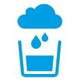 Идея создания атмосферного генератора воды на основе элементов Пельтье