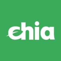 Как проверить плоты чиа (Chia)