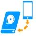Автоматическое резервное копирование файлов с телефона