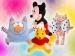 Виды детских мягких игрушек и советы по их выбору