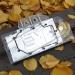 Обзор водоблоков N-RTX2080TI-X на RTX 2080 TI / 2080 и 2070 от BykSki