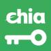 Ленивый генератор открытых ключей Chia