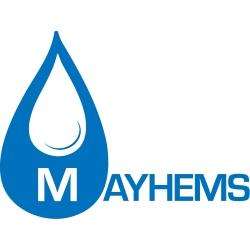 Сотрудничество с Mayhems Solutions Ltd