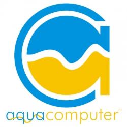Доставка товаров от производителя AquaComputer
