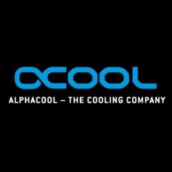 Доставка товаров от производителя Alphacool