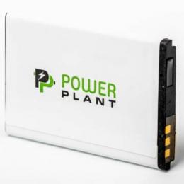 Фото Аккумулятор для мобильных телефонов Nokia BL-4C PowerPlant