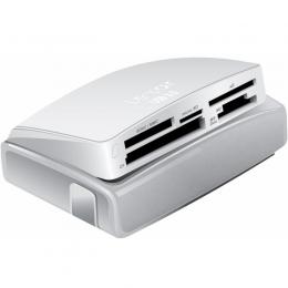 Фото Картридер USB 3.0 Lexar 25 in 1 (LRW025URBEU)