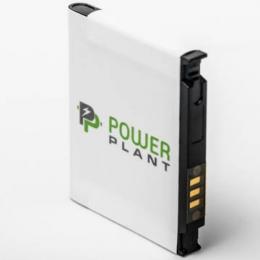 Фото Аккумулятор для мобильных телефонов Samsung D900, D908, E780, E788  PowerPlant