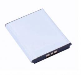 Фото Аккумулятор для мобильных телефонов Sony Ericsson BST-40 PowerPlant