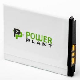Фото Аккумулятор для мобильных телефонов Sony Ericsson BST-36 PowerPlant