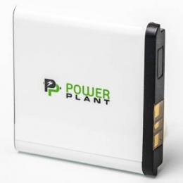 Фото Аккумулятор для мобильных телефонов Nokia BP-6M PowerPlant