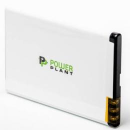Фото Аккумулятор для мобильных телефонов Nokia BP-4L PowerPlant