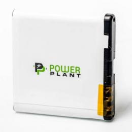 Фото Аккумулятор для мобильных телефонов Nokia BP-6MT PowerPlant