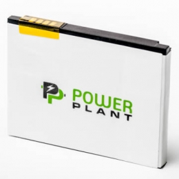 Фото Аккумулятор для мобильных телефонов Motorola V8. BX40 PowerPlant