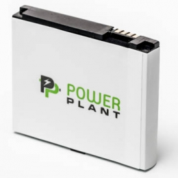 Фото Аккумулятор для мобильных телефонов Motorola BT60 PowerPlant
