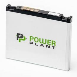 Фото Аккумулятор для мобильных телефонов SAMSUNG AB423643CU PowerPlant