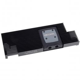 Фото Водоблок для видеокарты (GPU) Alphacool NexXxoS GPX - Nvidia Geforce GTX 1080 M08 with Backplate