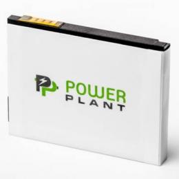 Фото Аккумулятор для мобильных телефонов Motorola V9, BX50 PowerPlant