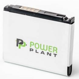 Фото Аккумулятор для мобильных телефонов SAMSUNG U708 PowerPlant
