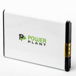 Фото Аккумулятор для мобильных телефонов Nokia BL-4B PowerPlant