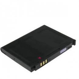 Фото Аккумулятор для мобильных телефонов Samsung AB603443CU PowerPlant