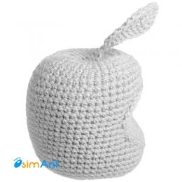 Фото Логотип Apple