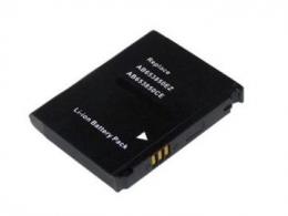 Фото Аккумулятор для мобильных телефонов Samsung i8000, i7500 PowerPlant