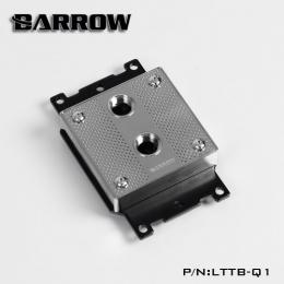 Фото Водоблок Barrow для процессоров AMD (LTTB-Q1)