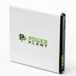 Фото Аккумулятор для мобильных телефонов Samsung i9070, I659 PowerPlant