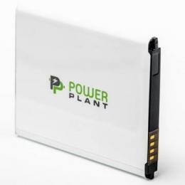 Фото Аккумулятор для мобильных телефонов Samsung i9300, I9082 PowerPlant
