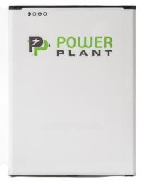 Фото Аккумулятор для мобильных телефонов Huawei HB5V1 PowerPlant