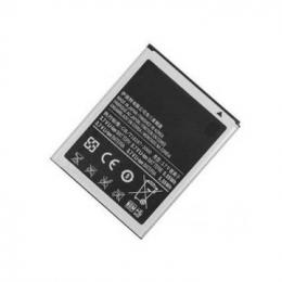 Фото Аккумулятор для мобильных телефонов Samsung SCH-W999 PowerPlant