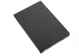 Фото Аккумулятор для мобильных телефонов HTC Desire Z, Google G2, Magic, My Touch 3G PowerPlant