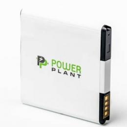 Фото Аккумулятор для мобильных телефонов HTC G17 PowerPlant