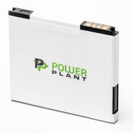 Фото Аккумулятор для мобильных телефонов HTC BH39100 PowerPlant