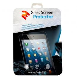 Фото Защитное стекло 2Е для Lenovo Tab 3 710 (2E-TGLNV-T3)