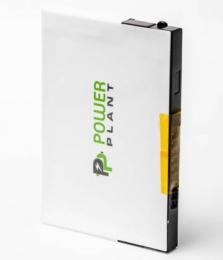 Фото Аккумулятор для мобильных телефонов HTC HERM161 PowerPlant