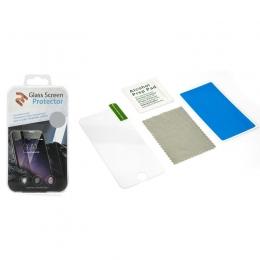 Фото Защитное стекло 2Е для iPhone 4s/4 (2E-TGIP-4S)