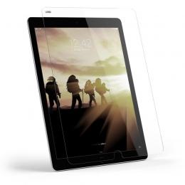 Фото Защитное стекло Urban Armor Gear для iPad Pro 12.9 (IPDPRO12.9-SP)
