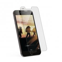 Фото Защитное стекло Urban Armor Gear iPhone 6/6s/7 (UAG-IPH7/6S-SP)