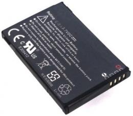 Фото Аккумулятор для мобильных телефонов HTC Dopod 565, Touch Viva, P3470, Vodafone V1240 PowerPlant