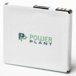 Фото Аккумулятор для мобильных телефонов HTC BLAC160 PowerPlant