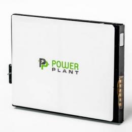 Фото Аккумулятор для мобильных телефонов HTC ATHE160 PowerPlant