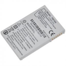 Фото Аккумулятор для мобильных телефонов HTC PM16A PowerPlant