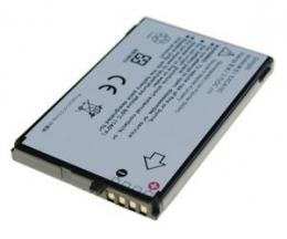 Фото Аккумулятор для мобильных телефонов HTC C720/C720W/S620(EXCA160, BA S160) PowerPlant