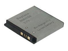 Фото Аккумулятор для мобильных телефонов HTC NIKI160 PowerPlant