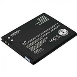 Фото Аккумулятор для мобильных телефонов Samsung SCH -i405 PowerPlant