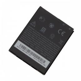 Фото Аккумулятор для мобильных телефонов HTC ONE S (SC, T528) PowerPlant